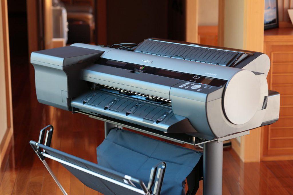 printer forum