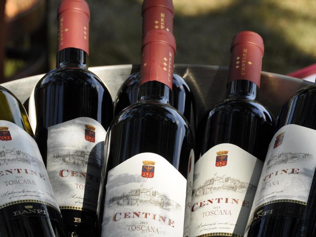Buy wine online from jetspree