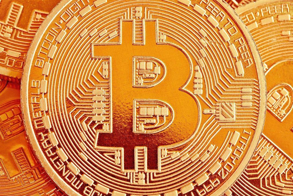 Depth knowledge of bitcoin